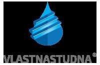 vlastna-studna-registered-logo